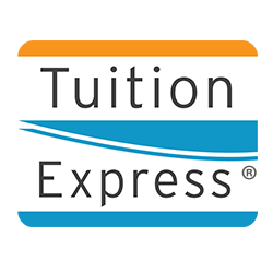 Tuition Express Home